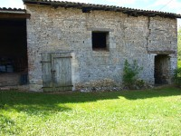 French property, houses and homes for sale in VOULEME Vienne Poitou_Charentes