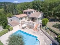 maison à vendre à MONTAUROUX, Var, PACA, avec Leggett Immobilier