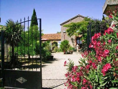 French property, houses and homes for sale in BEZIERS Herault Languedoc_Roussillon