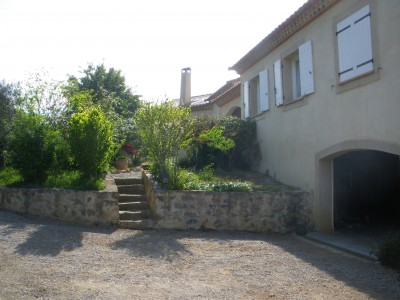 French property, houses and homes for sale in Boutenac Aude Languedoc_Roussillon