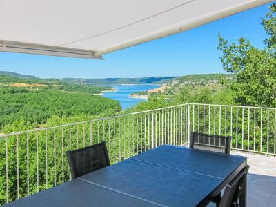 French property, houses and homes for sale in BAUDUEN Var Provence_Cote_d_Azur