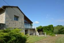 Maison à vendre à AURIOLLES, Gironde, Aquitaine, avec Leggett Immobilier