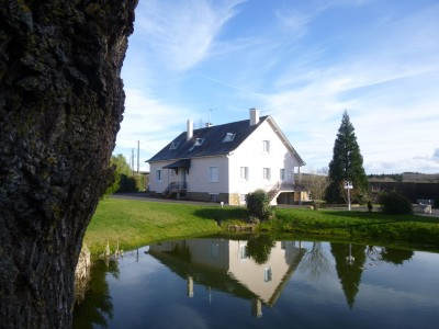 French property, houses and homes for sale in ALLOGNY Cher Centre