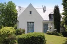 maison à vendre à ST JOACHIM, Loire_Atlantique, Pays_de_la_Loire, avec Leggett Immobilier