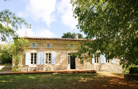 French property, houses and homes for sale in CHATENET Charente_Maritime Poitou_Charentes