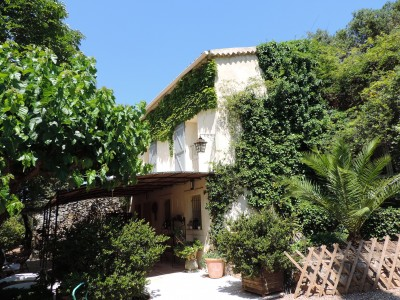 French property, houses and homes for sale in LE CANNET DES MAURES Var Provence_Cote_d_Azur