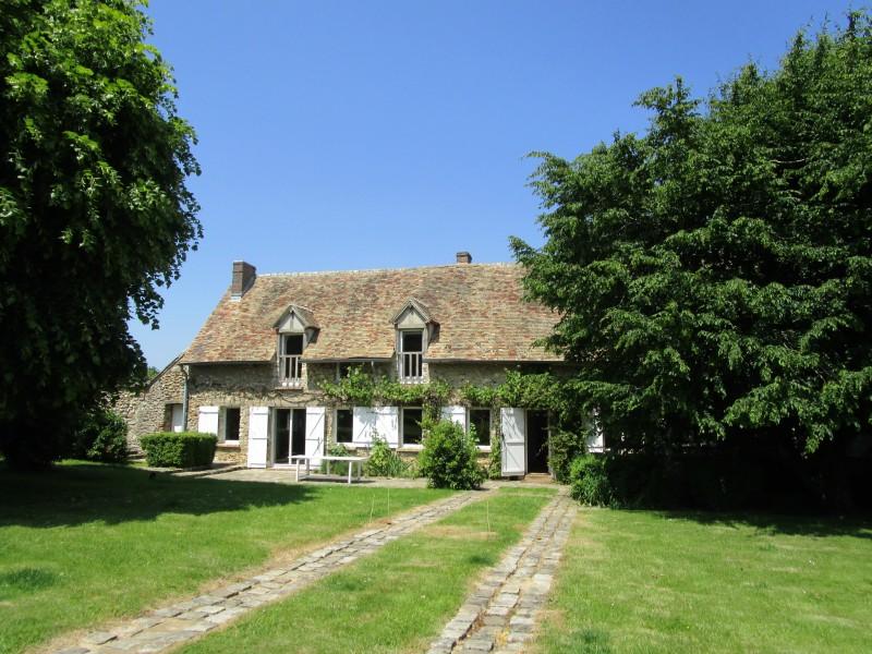 maison 224 vendre en ile de yvelines breval propriet 233 isol 233 e 300 m 178 plus