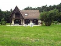 Maison à vendre à , Seine_Maritime, Haute_Normandie, avec Leggett Immobilier