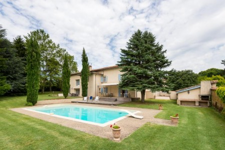 French property, houses and homes for sale in VIENNE Isere French_Alps