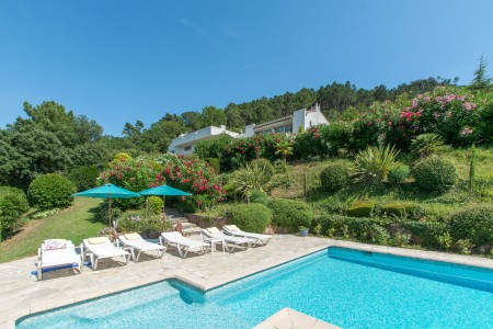 French property, houses and homes for sale in St Jean de L Esterel Var Provence_Cote_d_Azur