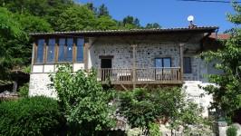 maison à vendre à PARLAN, Cantal, Auvergne, avec Leggett Immobilier