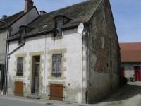 maison à vendre à CRESSANGES, Allier, Auvergne, avec Leggett Immobilier