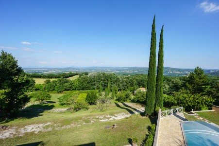 French property, houses and homes for sale in VIVIERS Ardeche French_Alps