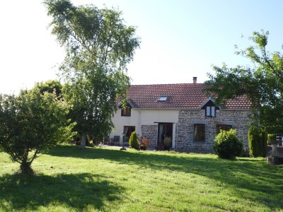 French property, houses and homes for sale in LE TANU Manche Normandy