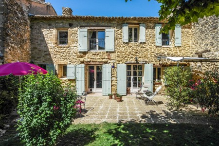 French property, houses and homes for sale in CARPENTRAS Vaucluse Provence_Cote_d_Azur