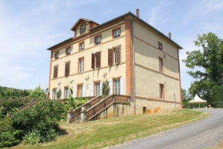 French property, houses and homes for sale in Rayssac Tarn Midi_Pyrenees