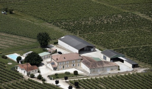 French property, houses and homes for sale in ST MACAIRE Gironde Aquitaine