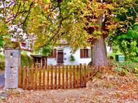 maison à vendre à PLEAUX, Cantal, Auvergne, avec Leggett Immobilier