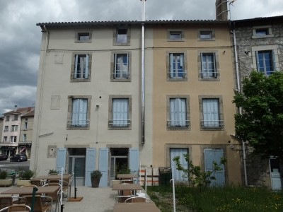 French property, houses and homes for sale in Craponne sur Arzon Haute_Loire Auvergne