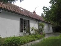 maison à vendre à TARGET, Allier, Auvergne, avec Leggett Immobilier