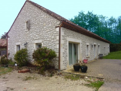 French property, houses and homes for sale in LAMONZIE MONTASTRUC Dordogne Aquitaine