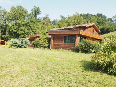 French property, houses and homes for sale in TOURNAY Hautes_Pyrenees Midi_Pyrenees