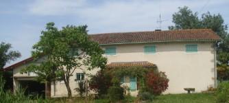 maison à vendre à VIELLE TURSAN, Landes, Aquitaine, avec Leggett Immobilier