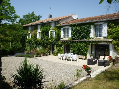 French property, houses and homes for sale in PEYREFITTE DU RAZES Aude Languedoc_Roussillon