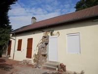 maison à vendre à ST SAUVIER, Allier, Auvergne, avec Leggett Immobilier