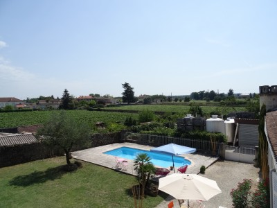 French property, houses and homes for sale in PREIGNACGironde Aquitaine