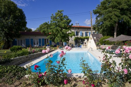 French property, houses and homes for sale in SAIX Tarn Midi_Pyrenees