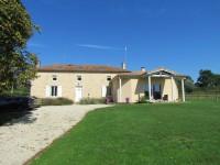 maison à vendre à QUEAUX, Vienne, Poitou_Charentes, avec Leggett Immobilier