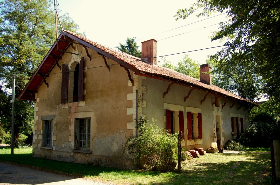 Maison vendre en aquitaine dordogne bergerac maison en for Acheter maison en dordogne