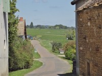 maison à vendre à SAINT BOIL, Saone_et_Loire, Bourgogne, avec Leggett Immobilier