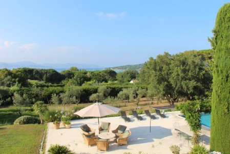 French property, houses and homes for sale in Saint Tropez Provence Cote d'Azur Provence_Cote_d_Azur