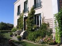 maison à vendre à LOURDOUEIX ST MICHEL, Indre, Centre, avec Leggett Immobilier