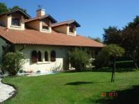 Maison à vendre à SAUGNAC ET CAMBRAN, Landes, Aquitaine, avec Leggett Immobilier