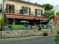 Maison à vendre à Tourrette sur Loup, Alpes_Maritimes, PACA, avec Leggett Immobilier