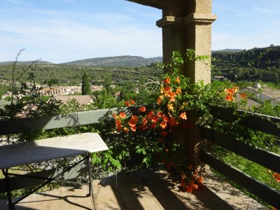 French property, houses and homes for sale in LAGRASSE Aude Languedoc_Roussillon