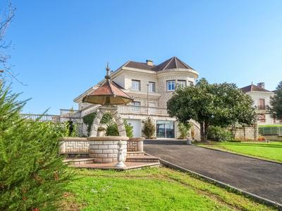 French property, houses and homes for sale in VILLENEUVE SUR LOT Lot_et_Garonne Aquitaine