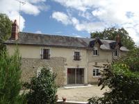 maison à vendre à CHARNIZAY, Indre_et_Loire, Centre, avec Leggett Immobilier
