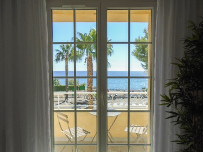 French property, houses and homes for sale in LA CIOTAT Bouches_du_Rhone Provence_Cote_d_Azur