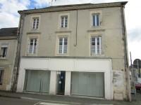 Maison à vendre à Renaze, Mayenne, Pays_de_la_Loire, avec Leggett Immobilier