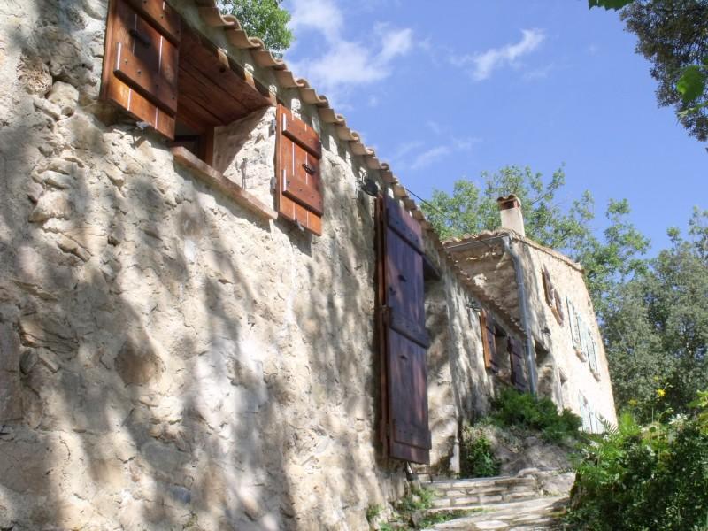 Maison vendre en languedoc roussillon pyrenees for Acheter maison en belgique