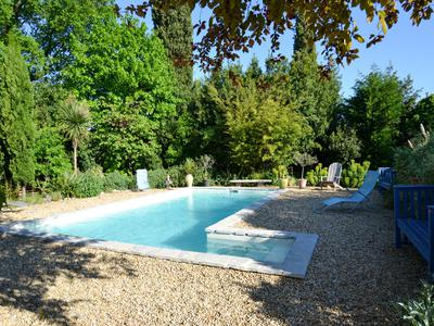French property, houses and homes for sale in MASSILLARGUES ATTUECH Gard Languedoc_Roussillon