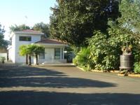 maison à vendre à HOSSEGOR, Landes, Aquitaine, avec Leggett Immobilier