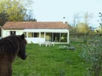 maison à vendre à LALINDE, Dordogne, Aquitaine, avec Leggett Immobilier