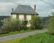 maison à vendre à BESSE ET ST ANASTAISE, Cantal, Auvergne, avec Leggett Immobilier