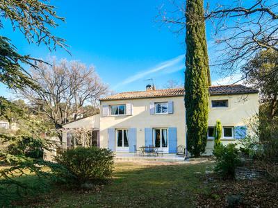 French property, houses and homes for sale in VENASQUE Provence Cote d'Azur Provence_Cote_d_Azur