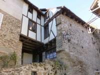 maison à vendre à SEGUR LE CHATEAU, Correze, Limousin, avec Leggett Immobilier